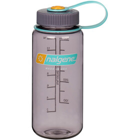 Nalgene Everyday - Gourde - 500ml gris